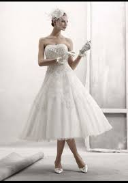 Inexpensive Wedding Dresses Used Wedding Dresses Used Wedding Gowns Page 1 Free For