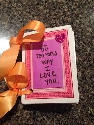 31 best paul images on pinterest boyfriend gift ideas bf gifts