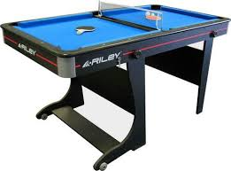 Folding Pool Table 8ft Best Folding Pool Table Pool Table Ideas Pinterest Folding