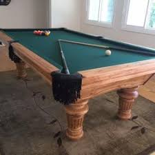 Sharks Pool Tables 74 Photos 33 Reviews Sporting Goods 1188