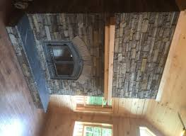 soapstone hearth soapstone mantle and fireplace how to tile a