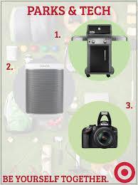 wedding registry electronics wedding registry ideas
