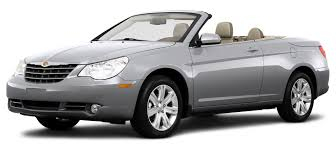 2007 chrysler sebring owners manual 100 2010 chrysler sebring owners manual chrysler sebring in