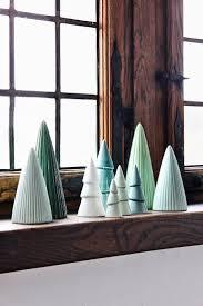 Home Interiors Christmas Catalog Best 25 Home Catalogue Ideas On Pinterest Scandinavian Mirrors