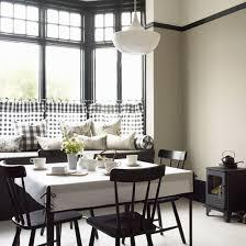 dining room ideas 2013 minimalist black white dining room ideas 2013 kitchens bistro