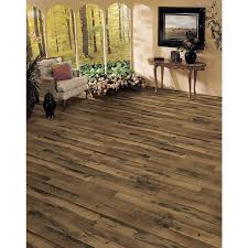 Laminate Flooring Diy Laminate Flooring Size Guide Twobiwriters Com