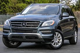 mercedes in ga used mercedes at alm south serving union city ga