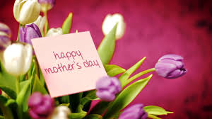 Mother S Day 2017 55 Best Mother U0027s Day 2017 Greeting Pictures And Photos