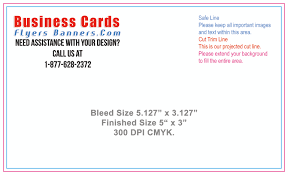 fresh free postcard templates for microsoft word pikpaknews