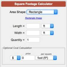 home designer pro square footage calculate square footage square meters or square yardage for home