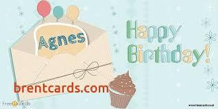 send birthday card uk free card design ideas