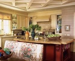 italian kitchen decorating ideas kitchen styles italian kitchen decorating ideas italian kitchen