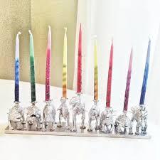 hanukkah clearance hanukkah decorations traditional party decoration ideas of