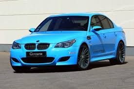 bmw m5 cars bmw m5 cars hd wallpapers pulse