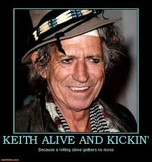 funny for keith richards photo funny meme www funnyton com