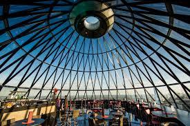 30 St Mary Axe Floor Plan by London U0027s Beautiful Hidden Interiors Cetusnews