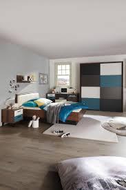 Beleuchtungskonzept Schlafzimmer Schlafzimmer Grau U2013 Ein Modernes Schlafzimmer Interior In Grau