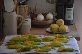 courgettes rachel eats