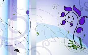 violet paint vector wallpapers hd wallpapers u2013 rift decorators