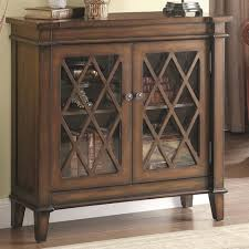 Cabinet End Table Modern Antique Console Accent Cabinet Living Room Dc Furniture Stores