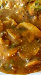 turkey and mushroom gravy recipe 105 best gravy roux recipes images on pinterest dressings