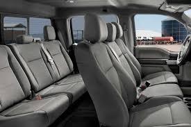 2013 F150 Interior 2017 Ford F 150 Truck Photos Videos Colors U0026 360 Views