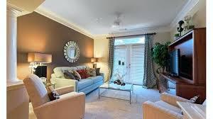 1 Bedroom Apartments Raleigh Nc | bedroom modern 1 bedroom apartments raleigh nc on intended for one 3
