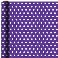 purple gift wrap purple gift bags gift wrap party city