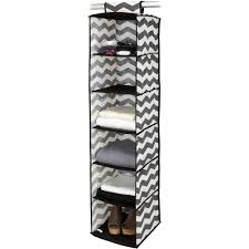 organization for closets with sliding doors