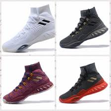 s basketball boots australia explosive shoes australia featured explosive shoes