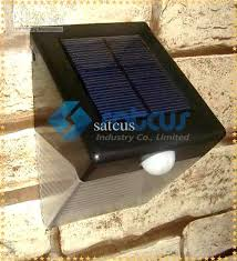 Motion Light With Camera Solar Power Camera Dvr Cam Overwrite Motion Detection Light Cctv