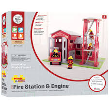 poppets big jigs fire station poppets brighton and hove