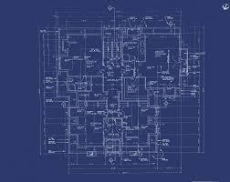 housing blueprints floor plans baby nursery blueprints house home design blueprints how to draw
