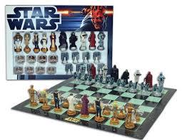 star wars chess sets star wars chess set agazoo
