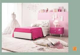 Arredamento Camera Ragazzi Ikea by La Cameretta Di Barbie Doimo Cityline Camerette Per Ragazze