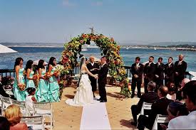 outdoor wedding venues bay area awesome outdoor wedding venues bay area interior design