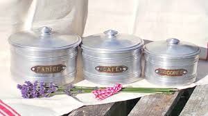 28 french country kitchen canisters french country canister