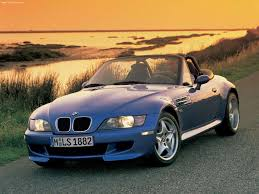 bmw z3 why the bmw z3 m is a proper 90s hero car