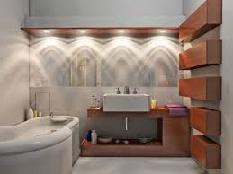 best of best bathroom lighting for makeup photograph home