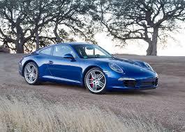 2012 porsche 911 s specs porsche 911 review porsche cars fleet