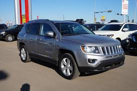 jeep compass panoramic sunroof used 2016 van or suv vehicles for sale l a nissan