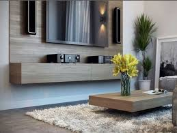matching tv stand and coffee table tv stand coffee table set coffee drinker