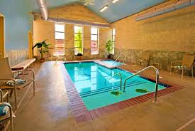 vintage swimming pool designs video and photos madlonsbigbear com