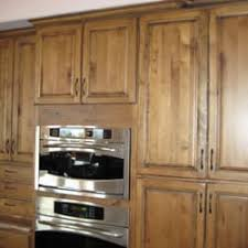 brock cabinetry cabinetry 2945 n flowing wells tucson az