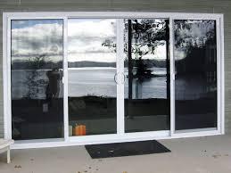 folding door glass 22 best bi fold plus pvc doors images on pinterest folding doors