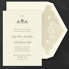 Wedding Invitations San Antonio 114 Best Wedding Invitations Images On Pinterest Invitation