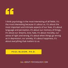 best 25 what is psychology ideas on is psychology a