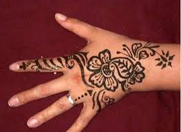 henna decorations best mehndi designs wallpapers photos pics pictures