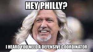 Rob Ryan Memes - 16 best memes of chip kelly the philadelphia eagles crushed by