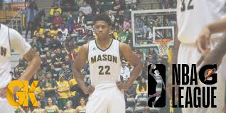 george mason transfer guide what u0027s next for nba prospect marquise moore giant killer